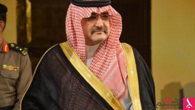 Photo of محافظ جدة يرعى فعاليات اليوم العالمي للتطوع غدا