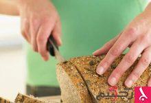 Photo of فائده خبز الشعير لعلاج  للقولون
