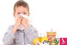 Photo of أسباب و علاج نزلات البرد