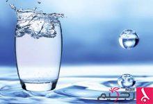 Photo of علاج المعدة بالماء