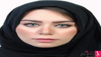 Photo of منح أول ماجستير في الأجنة السريرية بجامعة الفيصل