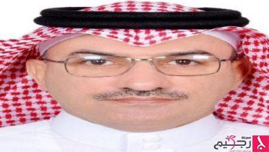 Photo of الثقفي: إذاعة نداء الإسلام مستمرة