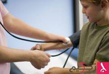 Photo of الأمر شائع أكثر مما تتخيل: ما عليك معرفته عن ارتفاع ضغط الدم عند الأطفال