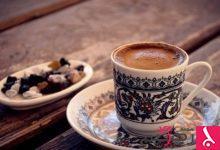Photo of هل تزيد القهوة الوزن أم تخففه؟
