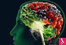 Photo of كيف تقوّي نشاط الدماغ؟