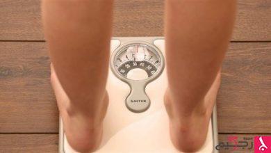 Photo of أضرار الوزن الزائد أكثر مما نعتقد