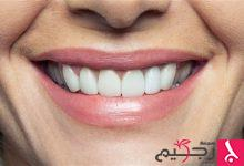 Photo of لا تتلف أسنانك بهذه الأخطاء البسيطة