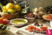 Photo of نظام البحر المتوسط الغذائي يحمي من سرطان البروستاتا