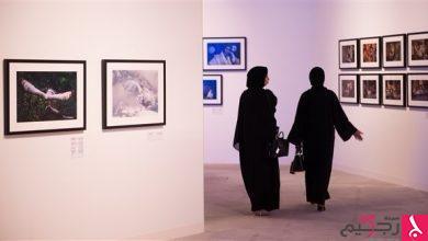 """Photo of معرض """"10"""" يناقش رحلات المصورين المحترفين في منارة السعديات"""