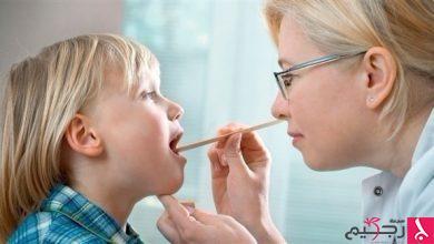 Photo of العدوى المتكررة لدى الأطفال .. متى تدق ناقوس الخطر؟