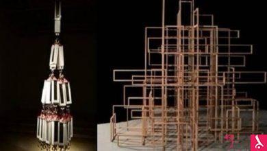 Photo of افتتاح معرض الفنون التشكيلية السنوي المصاحب لمهرجان أبوظبي 2018 الشهر القادم