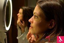 Photo of وجهك مرآة صحتك