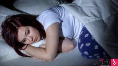 Photo of ما سبب الاستيقاظ في منتصف الليل؟