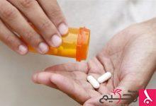 Photo of نصائح لزيادة فعالية الدواء عند تناوله