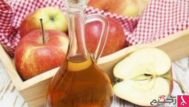 Photo of كيفية استخدام خل التفاح للتخلص من السيلوليت