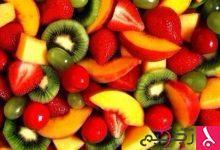 Photo of ما الفواكه المناسبة للحمية الغذائية؟