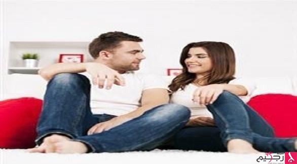 63aacf0c9 5 أسرار تجعل من زوجك شريكاً حقيقياً | مجلة رجيم