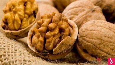 Photo of هذه الأغذية مفيدة لمرضى الربو
