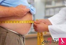 Photo of التجاويف الجلدية.. أبرز مضاعفات عملية شفط الدهون