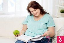 Photo of طريقة سهلة لإنقاص الوزن لأصحاب العمل المكتبي
