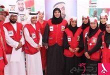 Photo of أطباء الإمارات يطلقون أول مدينة إنسانية افتراضية في العالم