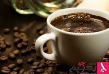 Photo of احتساء 3 فناجين قهوة يومياً يحمي شبكية العين