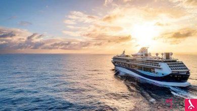 Photo of الرحلات البحرية تزيد مستوى الذكاء