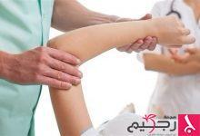 Photo of ما الفارق بين العلاج الطبيعي والعلاج اليدوي وتقويم العظام؟