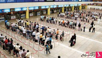 Photo of دراسة بريطانية: سكان الإمارات الأكثر ميلاً لاتباع عادات ثابتة أثناء السفر