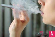 Photo of السجائر الإلكترونية تزيد خطر الإصابة بالسرطان