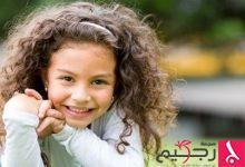 Photo of النظام الغذائي مفتاح سعادة الطفل