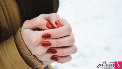 Photo of تدفئة اليدين والقدمن في الشتاء