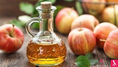 Photo of ما أنواع الصداع التي يعالجها خل التفاح؟