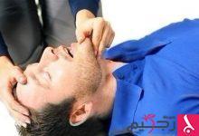 Photo of ماذا تفعل عندما يصاب شخص أمامك بسكتة قلبية؟