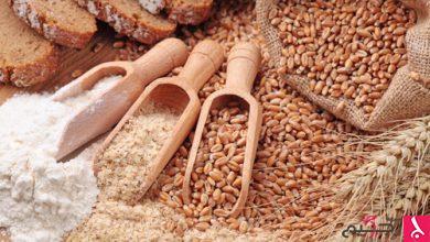 Photo of هل تعرف ما هي الحبوب الكاملة؟