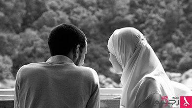 Photo of حكم جماع الزوجة قبل الاغتسال من الدورة الشهرية