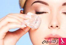 Photo of وصفات طبيعية لعلاج حبوب الوجه