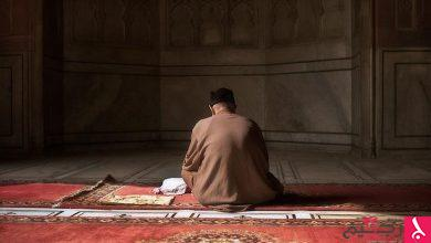 Photo of صلاة الضحى عدد الركعات ووقت الصلاة