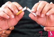 Photo of نصائح صحية لزيادة فرص النجاح بالإقلاع عن التدخين مع بداية السنة الجديدة
