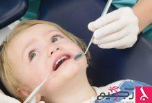 Photo of نصائح صحية من أجل تحضير الطفل لزيارته الأولى لطبيب الأسنان