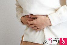 Photo of نصائح صحية للتعرف إلى أعراض التسمم الغذائي