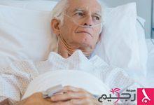 Photo of دراسة حديثة: لا يمكن اعتبار مجرد التقدم في السن سبباً للمضاعفات الجراحية