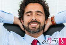 Photo of نصائح صحية للتقليل من زمن القيلولة النهارية أو تجنبها