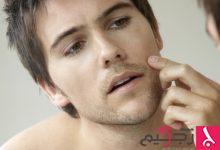 Photo of نصائح صحية: من الضروري فحص الجلد بشكل منتظم للكشف المبكر عن السرطان
