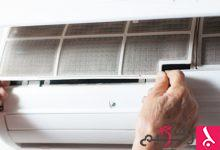 Photo of نصائح صحية لمكافحة تلوث الهواء داخل المنزل