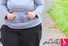 Photo of دراسة حديثة: دهون الجسم الزائدة تزيد من خطر سرطان الثدي، بغض النظر عن الوزن