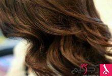 Photo of خلطات طبيعية لتكثيف الشعر