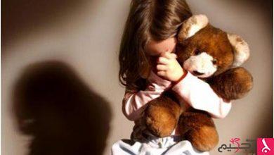 Photo of كيف توعي طفلك ضد التحرش الجنسي؟