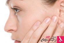 Photo of التهاب الأذن