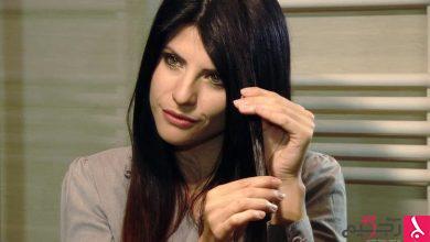 Photo of زيت سحري للقضاء على جفاف الشعر